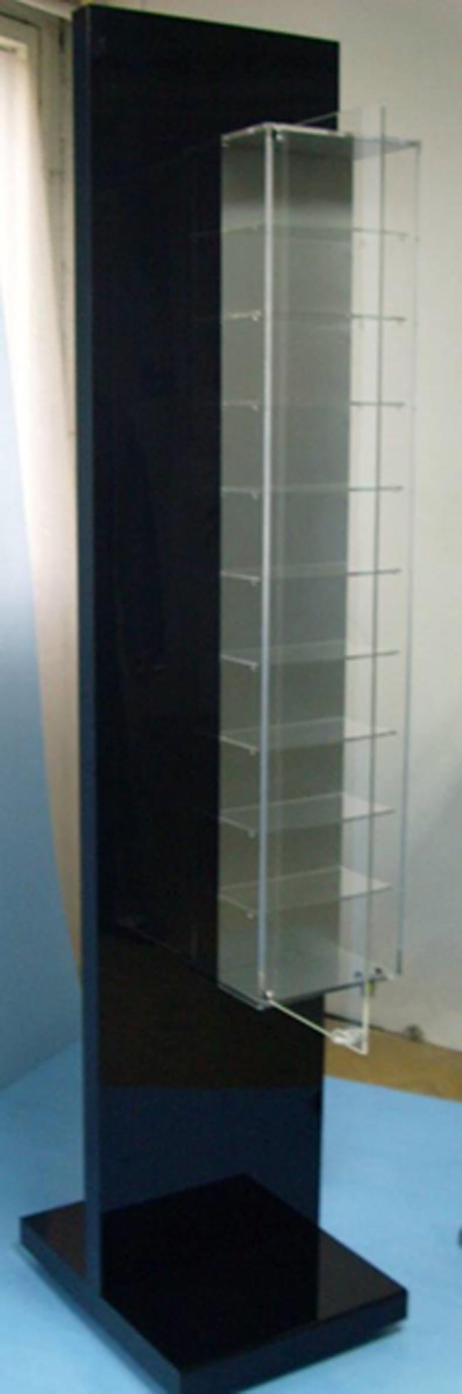 Sistem display 2